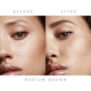 Fenty Beauty Makeup - Fenty Brow  Eyebrow Filler